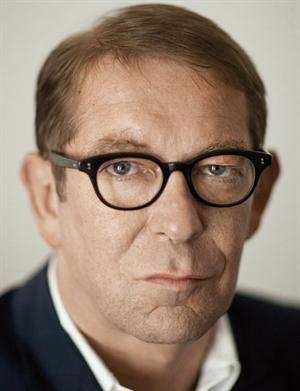 """Yes, we Seidl – oder warum der """"Gegenkandidat"""" Claudius Seidl der bessere ZDF-Intendant ist"""